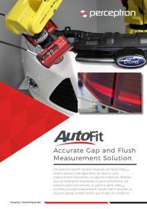 Perceptron-AutoFit-Helixsolo-brochure