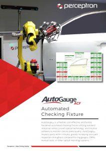 Perceptron-AutoGauge-ACF-brochure-image