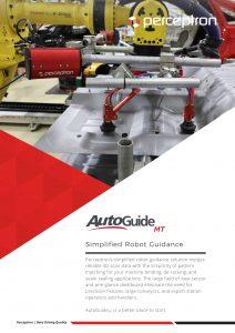 Perceptron-AutoGuide-MT-brochure